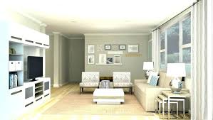 virtual interior design software bedroom virtual designer free large size of living design living