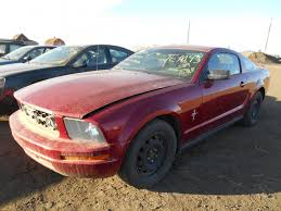 mustang salvage yard aldon auto salvage used auto parts oem parts for your vehicle