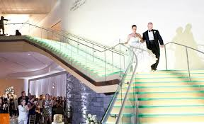 wedding venues in roanoke va special event venue roanoke va the taubman museum of