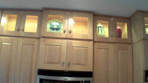 Kitchen Cabinet Glass Inserts by Glass Upper Kitchen Cabinets Yeo Lab Com