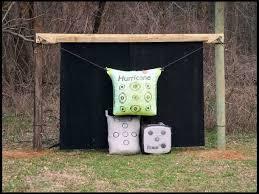 backyard archery set stickbow com s leatherwall traditional archery discussion forum