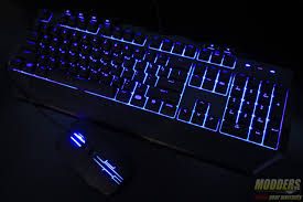 cm storm keyboard lights cooler master devastator ii keyboard mouse combo review working