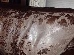 Almafi Leather Sofa Macy S Almafi Leather Sofa Leather Sofa