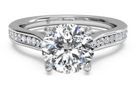san diego engagement rings engagement rings in san diego find your ring ritani
