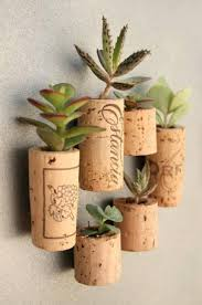 Unique Table Centerpieces For Home by 22 Table Decorations And Centerpiece Ideas With Succulents
