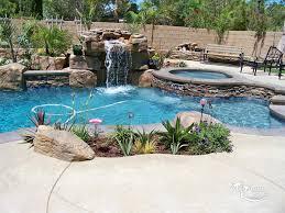 oasis pools