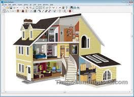 home exterior design software free download 3d home design software free download home decor design pinterest