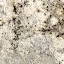 Cultured Granite Shower International Marble Industries Inc The Leading Manufacturer