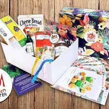 abonnement box cuisine box mensuelle cuisine house flooring info