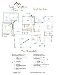 kitchen floor plans with island and walk in pantry floor plans designs and layouts kennewick wa