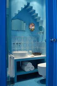blue tile bathroom ideas blue tiles bathroom ideas tiles furniture accessories