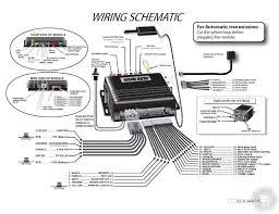 omega car alarm wiring diagrams diagram wiring diagrams for diy