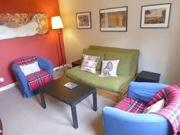 the livingroom edinburgh castle wynd south grassmarket edinburgh visitscotland