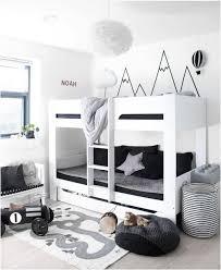 childrens bedroom decor pretty boys bedroom decor 5 some wonderful ideas for home design
