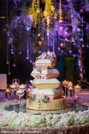 All Posts Tagged With Indian Wedding Decoration Ideas Maharani