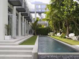 design house miami fl 19 best luxury homes in miami images on pinterest luxury houses
