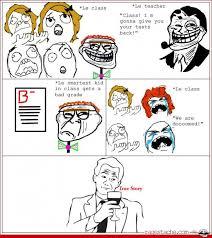 Funny Stick Figure Memes - cool 22 best rage face internet meme etsy stuff images on pinterest