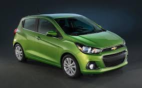 mazda modellen 2016 the car guide u0027s 2016 best buys