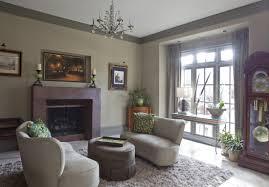east cobb residence interior design atlanta top atlanta