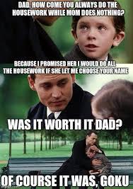 Do All The Meme - finding neverland meme imgflip