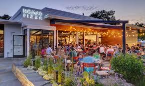 Restaurant Patio Design by Green Restaurant Inhabitat Green Design Innovation