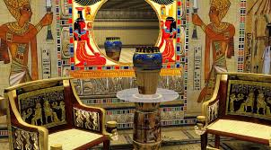 ancient egyptian home decor egyptian decorations photolex net