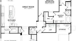 beazer floor plans beazer homes floor plans makushina com