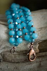 easy beaded bracelet images 3 easy beaded bracelet tutorials the beading gem 39 s journal jpg