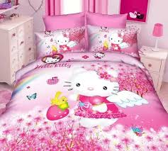 Twin Bedding Sets Girls by Online Get Cheap Twin Girls Comforter Set Aliexpress Com
