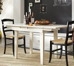 Extending Kitchen Tables by Kitchen Dining Tables U2013 Home Design And Decorating