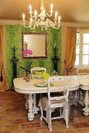 chambres d hotes isle sur la sorgue chambre best of chambre d hote aoste hi res wallpaper images