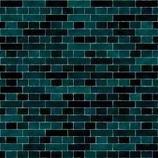 brick wall texture brick wall download photo background texture