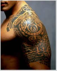 tribal tattoo meaning for men arm designs insigniatattoo com