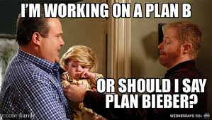 Modern Family Memes - 34 funny modern family memes quotes snappy pixels
