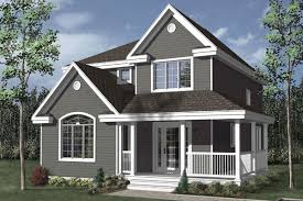 two story homes 1 5 story modular homes search tiny house living