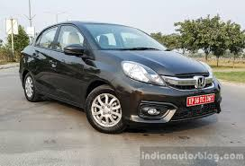 honda brio automatic official review next honda brio to be a global model says honda india u0027s ceo