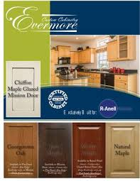 Certified Cabinets Kcma Commodore Homes Of Indiana Evermore Custom Cabinetry Kcma By The