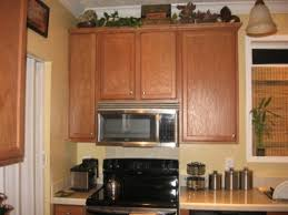 tuscan kitchen backsplash popular small tuscan kitchen designs my home design journey