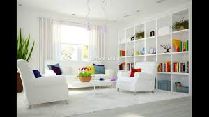 21 classy living room ideas amazing ideas 2017 home
