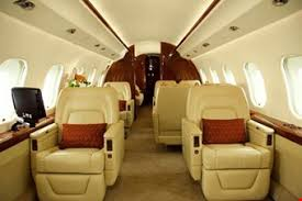 Global Express Interior Global Xrs Specifications Cabin Dimensions Speed Bombardier