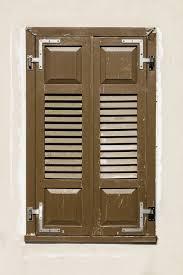 free images wood retro wall brown furniture door interior