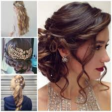 formal evening hairstyles elegant classy and formal hairstyles for