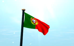 Portugal Flag Hd Portugal Flag 3d Free Android Apps On Google Play