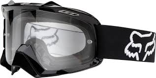 fox motocross australia fox motocross goggles australia sale shop top designer