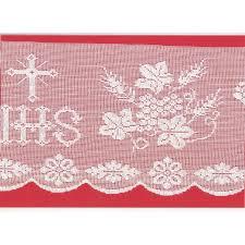 imagenes religiosas a crochet puntilla 2869 puntillas religiosas pinterest religiosas
