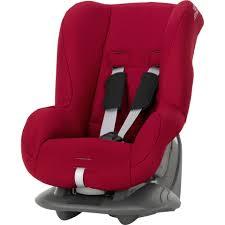 siege auto britax isofix sièges pour enfants sans isofix acheter sur kidsroom sièges enfant