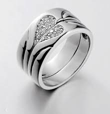 silver wedding bands before you buy sterling silver wedding bands