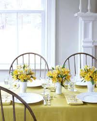 dining room table floral arrangements 121 dining room table flower arrangements cozy formal dining room