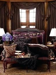 ralph lauren bedroom u2013 mediawars co