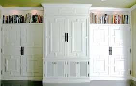 Kitchen Cabinet Pulls With Backplates by Brown Design Development Furniture And Cabinet Hardware
